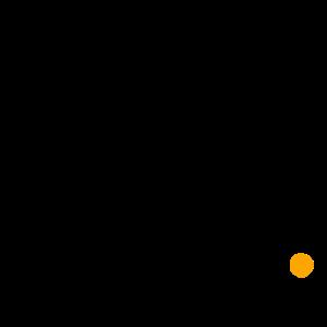 NUR-MUT Logo